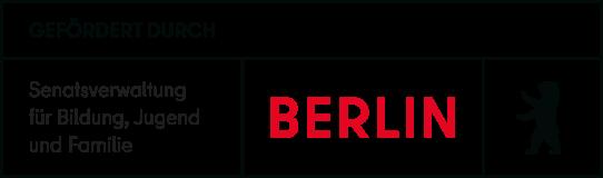 Berlin Senatsverwaltung für Bildung, Jugend und Familie